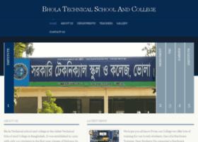 bholatsc.info
