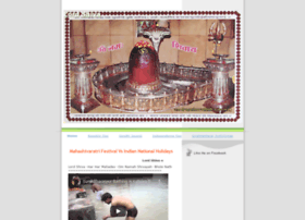 bhole-nath.blogspot.com