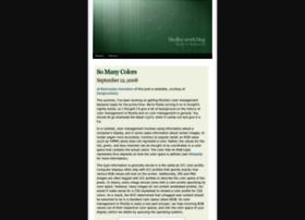 bholley.wordpress.com