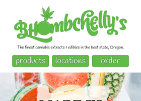 bhombchellys.com
