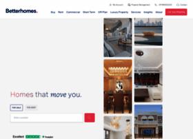 bhomes.com