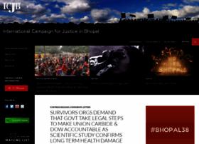 bhopal.net