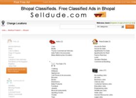 bhopal.selldude.com