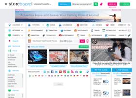 bhopal.storeboard.com