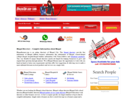 bhopalbazaar.com
