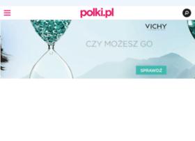 bhp.wieszjak.pl