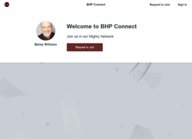 bhpconnect.org