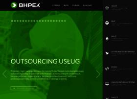 bhpex.pl