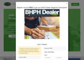 bhphinfo.com