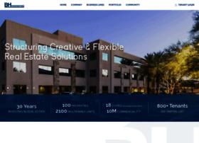 bhproperties.com