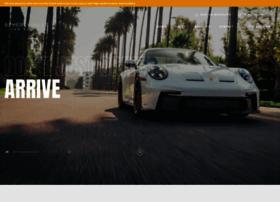 bhrac.com