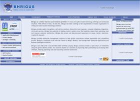 bhrigus.com