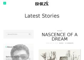 bhrzk.com