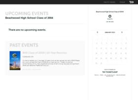 bhs-2014.ticketleap.com
