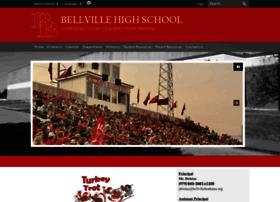 bhs.bellvilleisd.org