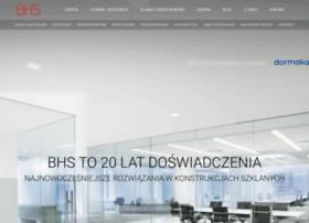 bhs.com.pl