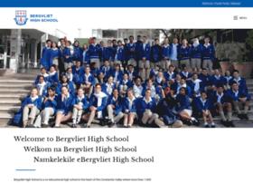 bhs.org.za