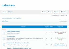 bhs.radionomy.net