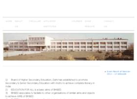 bhsedelhiorg.org