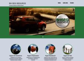 bhsegseguros.com