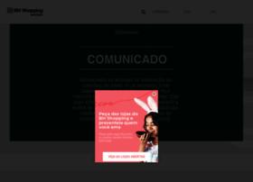 bhshopping.com.br