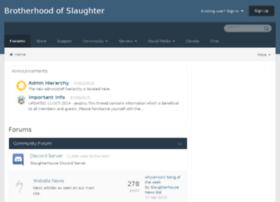bhslaughter.com
