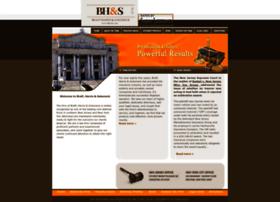 bhsm-law.com