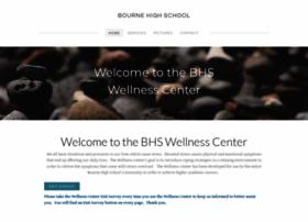 bhswellnesscenter.weebly.com