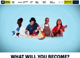 bhtafe.edu.au