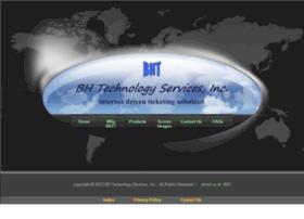 bhtkt.com