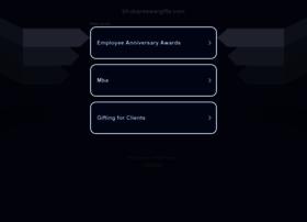 bhubaneswargifts.com