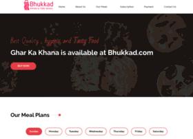 bhukkad.com