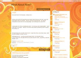 bhulat.blogspot.com