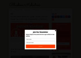 bhushanmahadani.com