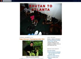 bhutan-atlanta.blogspot.com