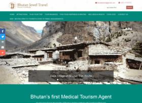 bhutanjewel.com