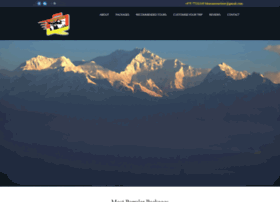 bhutantourister.com