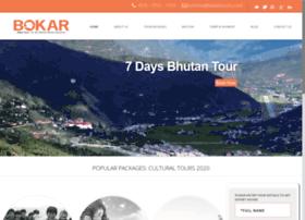 bhutantourpackage.com