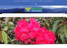 bhutanview.com