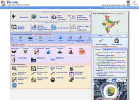 bhuvan-staging.nrsc.gov.in