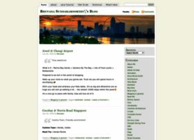 bhuvans.wordpress.com