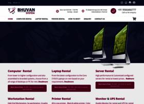 bhuvansystem.com