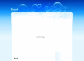 bhuvi.com