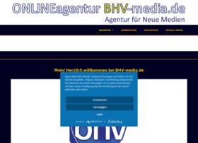 bhv-media.de
