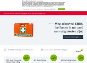 bhvcase.nl