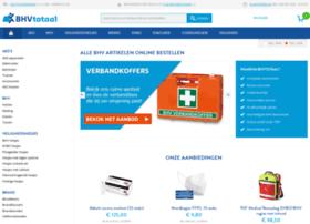 bhvtotaal.nl