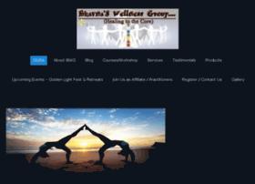 bhwellnessgroup.vebs.in