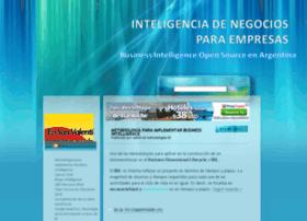 bi-argentina.com.ar