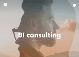 bi-consulting.com