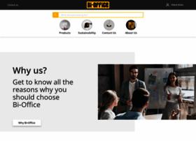 bi-office.com